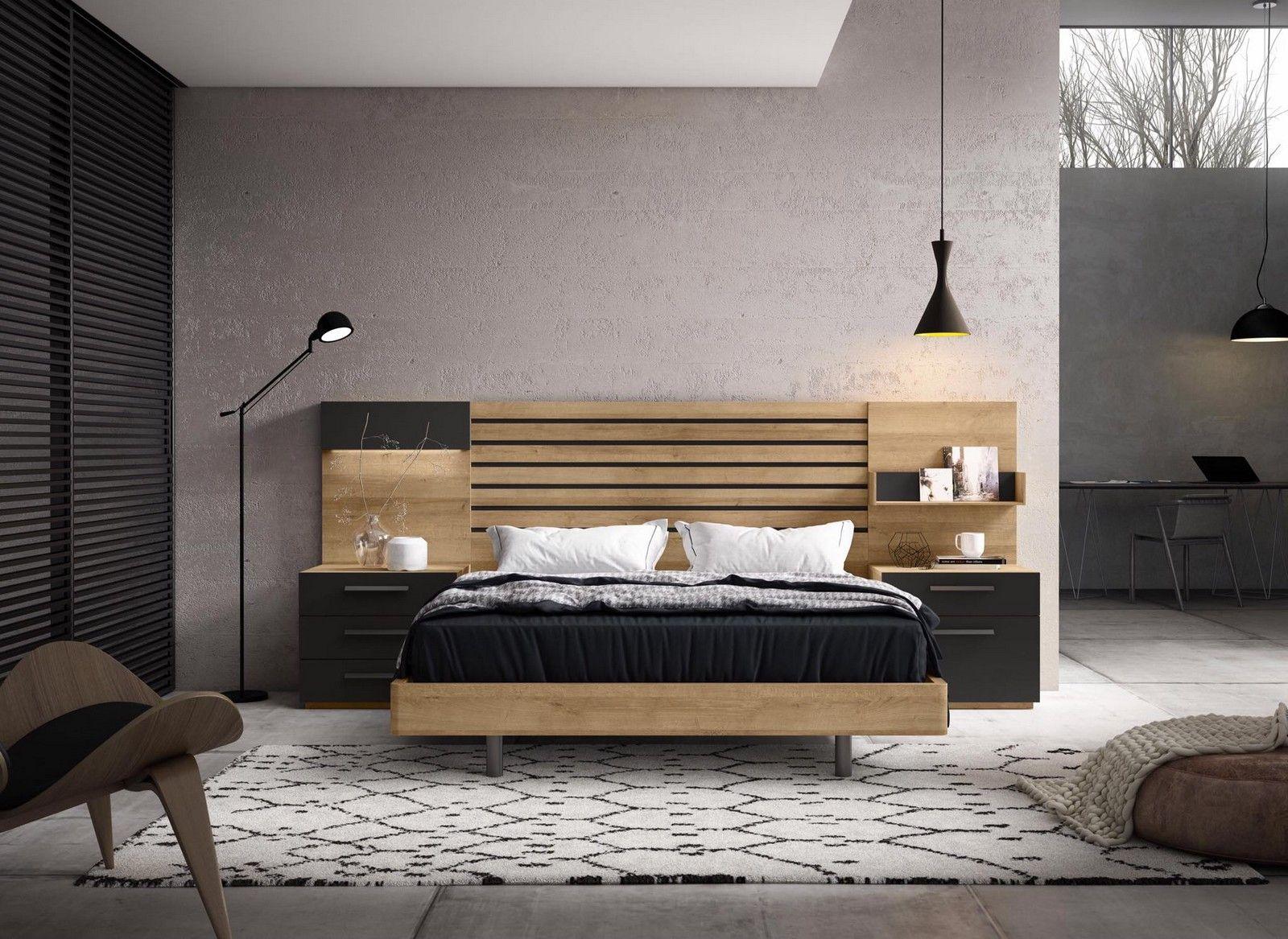 dorm_moderno (11)