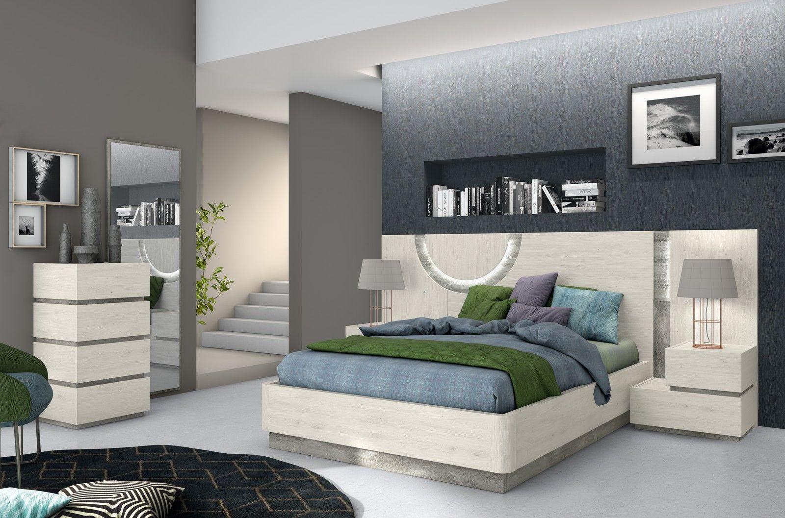 dorm_moderno (15)