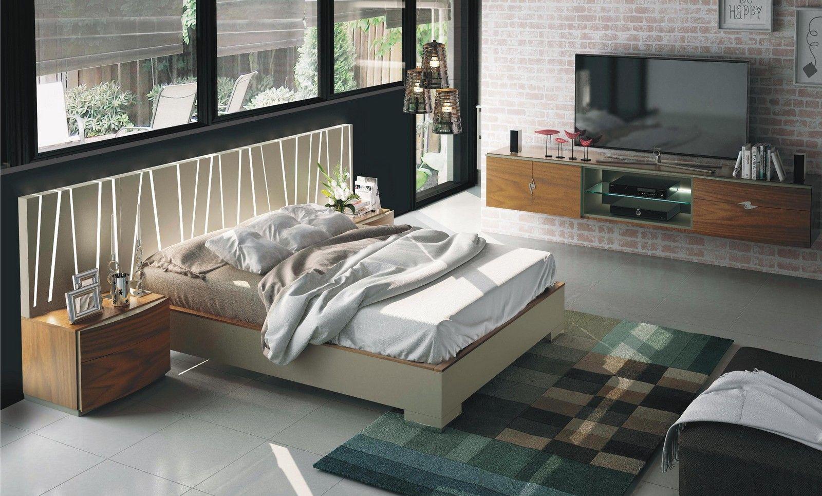 dorm_moderno (2)