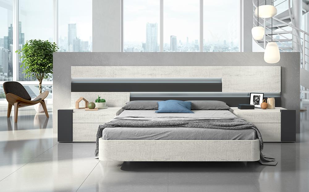 https://www.planta2.com/wp-content/uploads/2018/12/dorm_moderno-20.jpg
