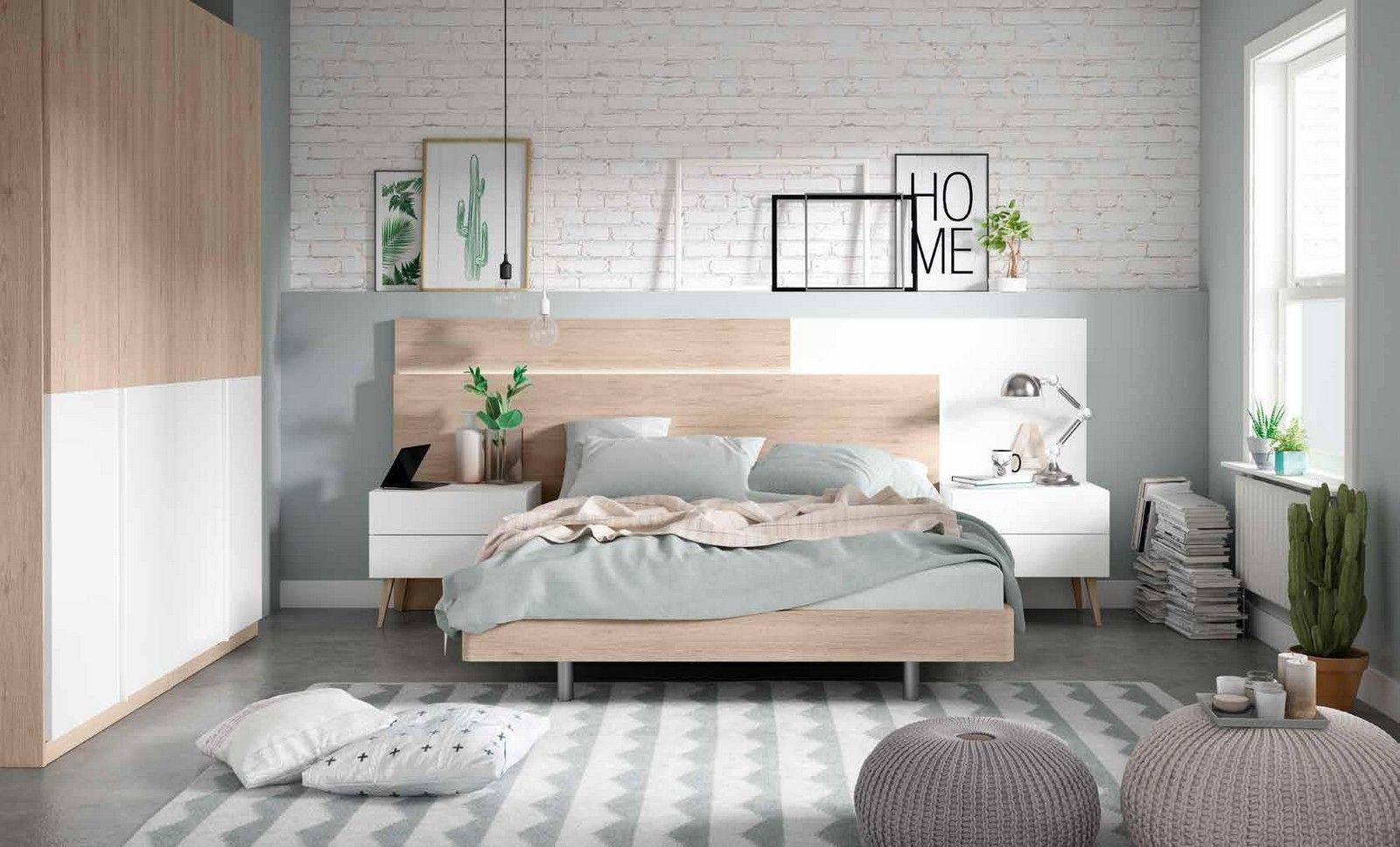 dorm_moderno (28)