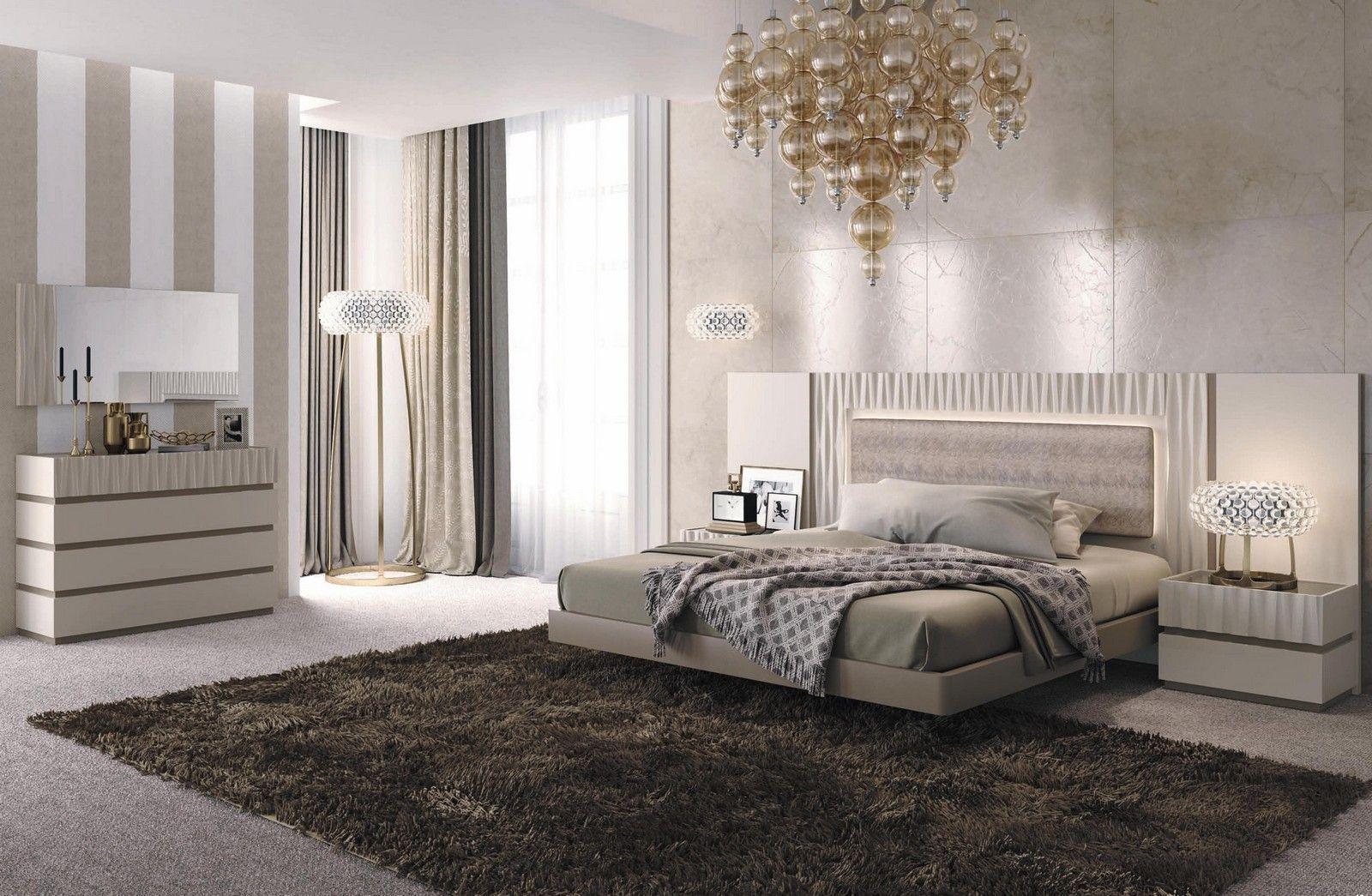 dorm_moderno (3)