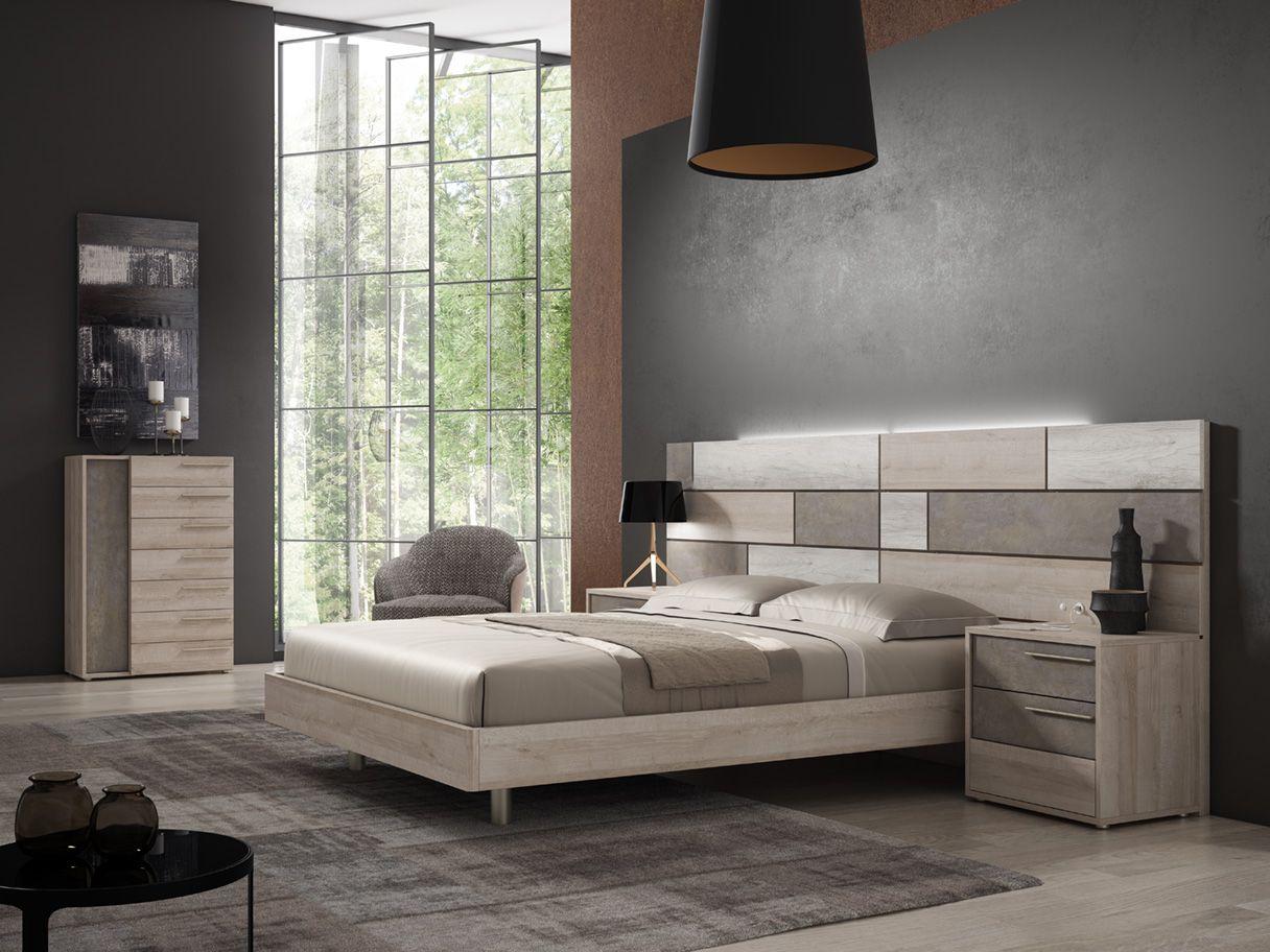 dorm_moderno (38)