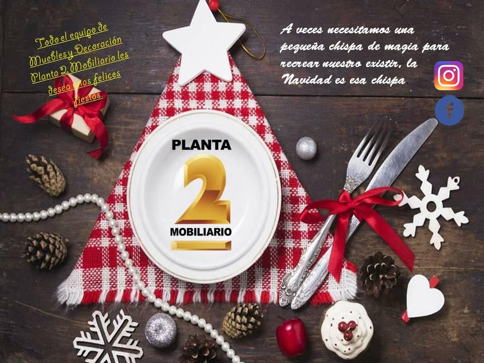 https://www.planta2.com/wp-content/uploads/2019/12/navidad-2019.jpg