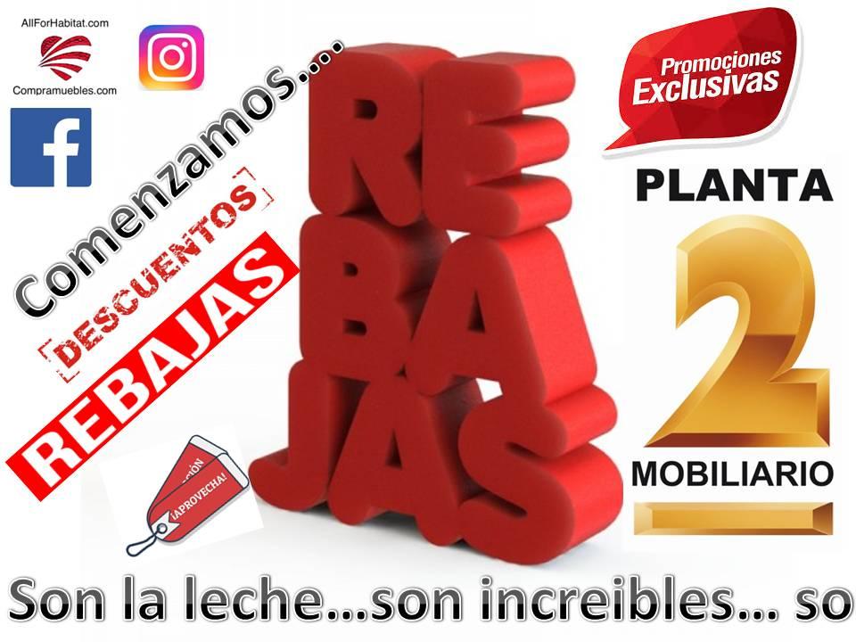 https://www.planta2.com/wp-content/uploads/2020/01/REBAJAS-2019.jpg