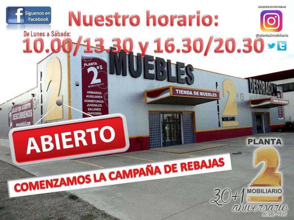 https://www.planta2.com/wp-content/uploads/2020/07/REBAJAS-125-5.jpg